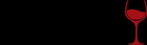 Matkreation.se Logo