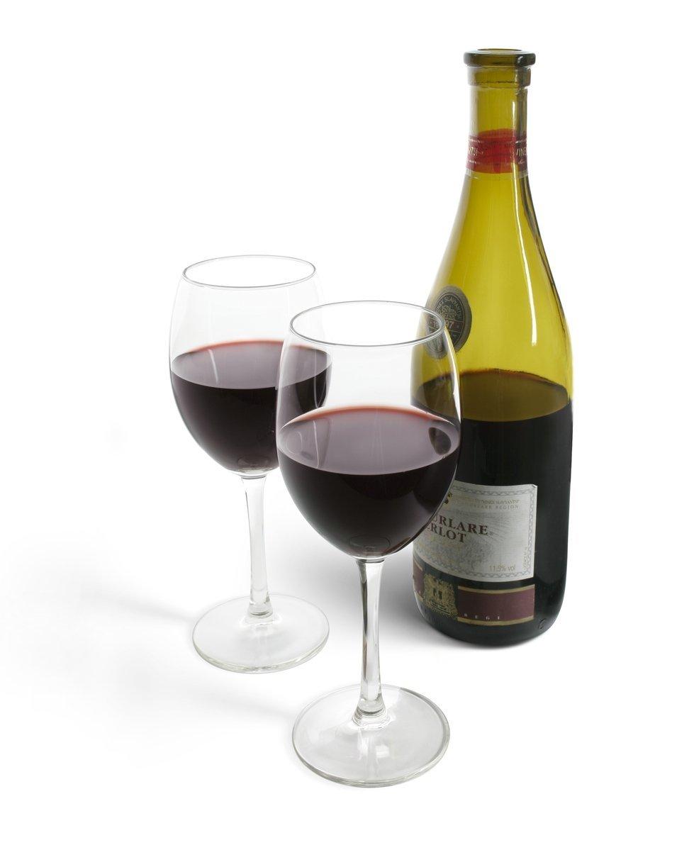 Alkohol och olika aktiviteter